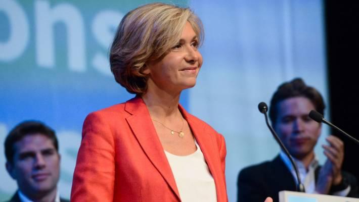 France : Un fonds de soutien de 100 millions d'euros aux petites entreprises de la région Ile-de-France