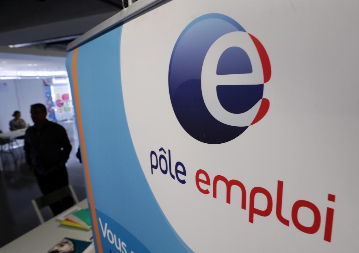 L'investissement et l'emploi en France maintiennent le cap en 2019
