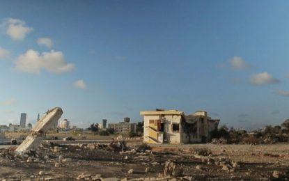Des experts du CDH attendus à Tripoli pour enquêter sur les exactions commises en Libye