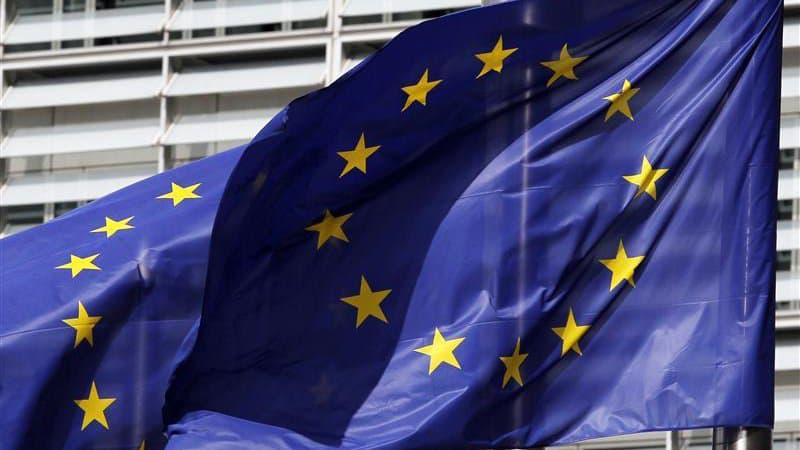 L'UE ouvre ses frontières à 15 pays tiers sous la condition de la réciprocité