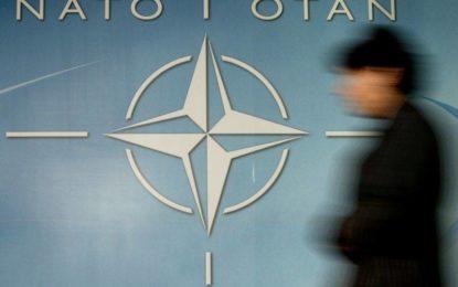 L'escalade des tensions entre Paris et Ankara franchit une nouvelle étape