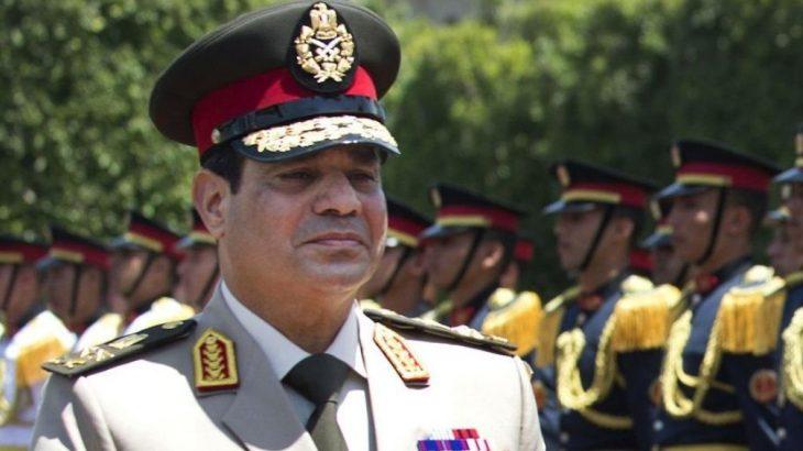 Le parlement égyptien autorise les militaires à se présenter aux élections
