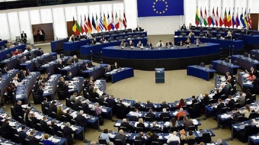 UE: Rebondissement de l'affaire du détournement de l'aide humanitaire européenne par le Polisario et l'Algérie