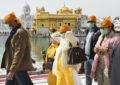 Coronavirus : L'Inde franchit la barre du million de cas déclarés