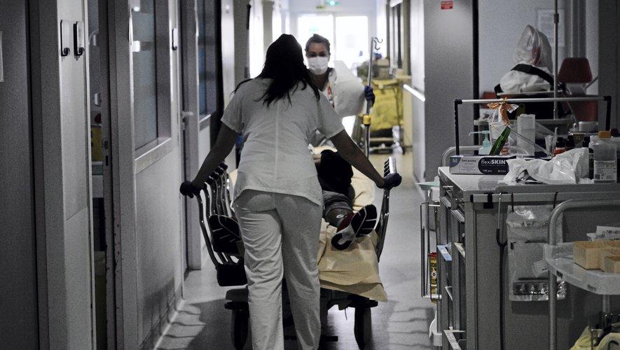 Covid-19 : l'Italie ferme ses frontières aux citoyens de 13 pays à risque