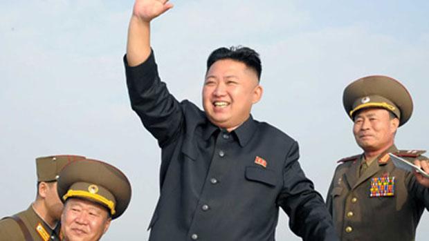 Un tribunal sud-coréen demande à Kim Jong-un de dédommager des prisonniers de guerre