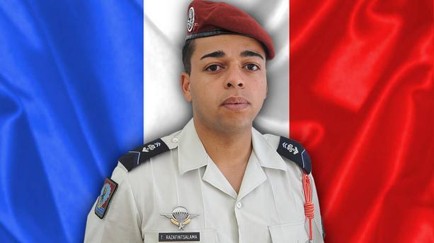 Mali : un soldat français tué dans des combats dans le centre du pays