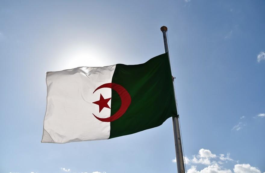 Alger souhaite réévaluer son accord de libre-échange avec l'Union Européenne