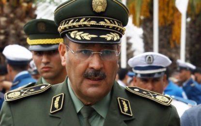 Algérie : Un militaire retraité poursuivi pour haute trahison après son extradition par la Turquie