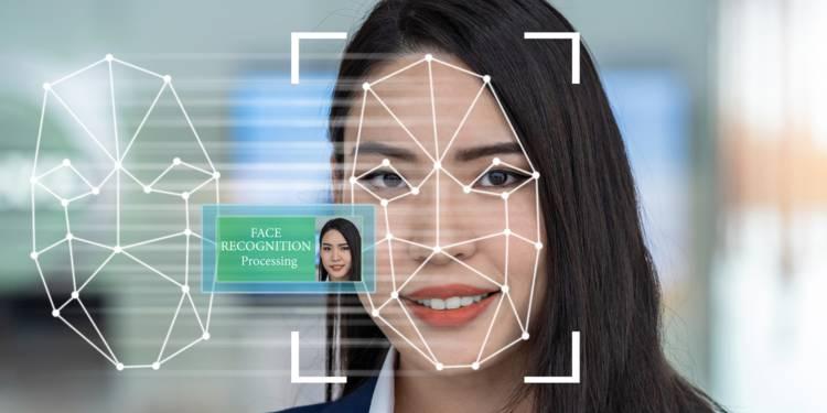 Royaume-Uni : la justice inflige un revers à l'utilisation de la reconnaissance faciale