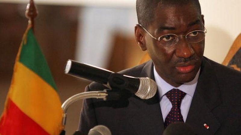 Mali : Un ancien ministre des Affaires étrangères nommé Premier ministre de transition