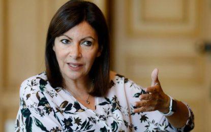 La maire de Paris boycotte le sommet des principales villes du G20 en Arabie saoudite