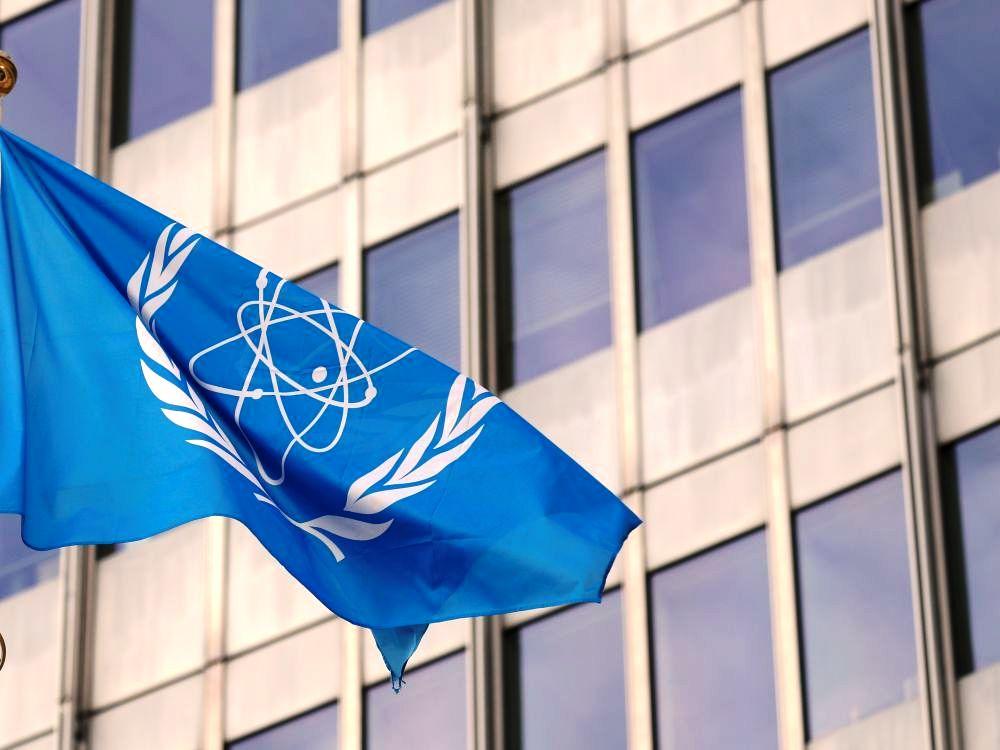 L'Iran se prépare à produire de l'uranium enrichi à 20%