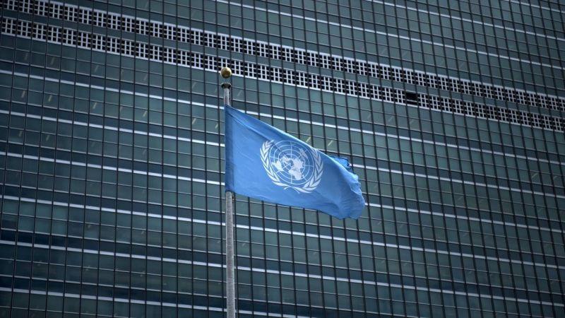 Libye: Le Conseil de sécurité entérine l'accord de cessez-le-feu