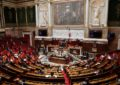 Près de 27 milliards d'euros de contribution française au budget de l'Union européenne