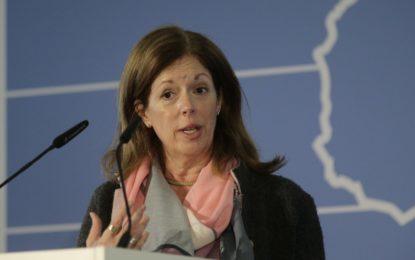 Libye : optimisme sur un cessez-le-feu après le début des négociations entre les parties en conflit