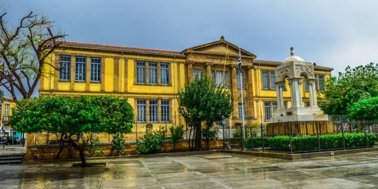 Chypre va mettre fin à son programme de « passeports dorés »