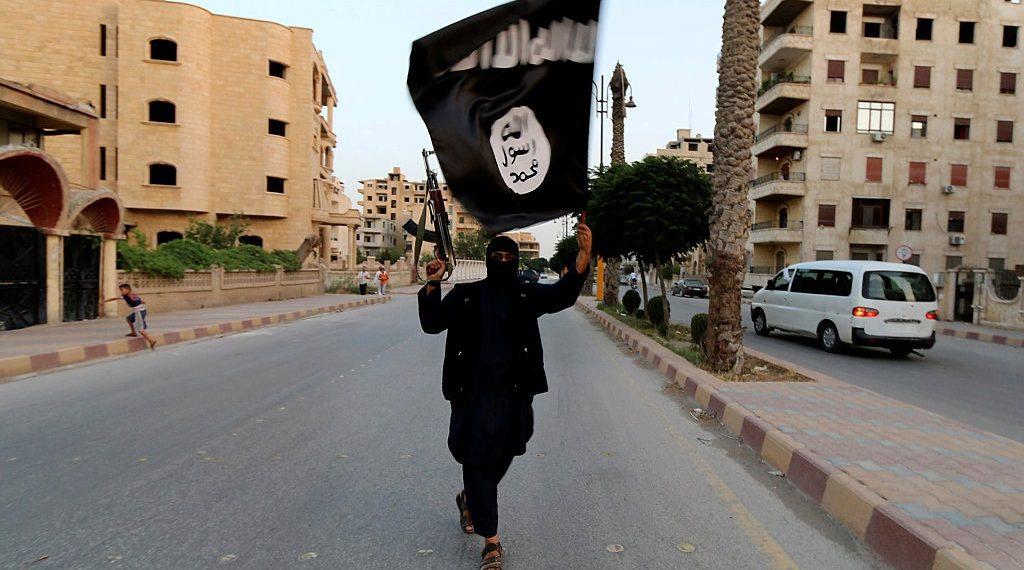 Le groupe Etat Islamique appelle à perpétrer des attentats sur le sol saoudien