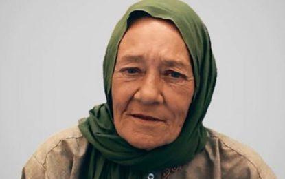 Mali : libération de la française Sophie Pétronin et de l'opposant malien Soumaïla Cissé