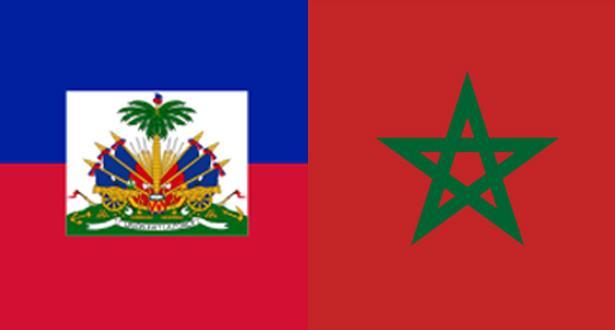 Maroc-Sahara: La république de Haïti ouvrira bientôt un consulat général à Dakhla
