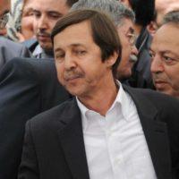 La justice algérienne condamne Saïd Bouteflika à deux ans de prison