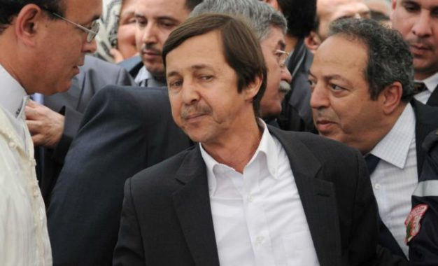 Algérie : Saïd Bouteflika sera à nouveau jugé