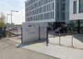 France : Technicolor Rennes va supprimer 102 emplois et délocaliser des activités vers l'Inde