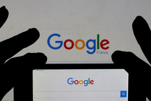 France : accord de Google avec des éditeurs de presse sur les droits voisins