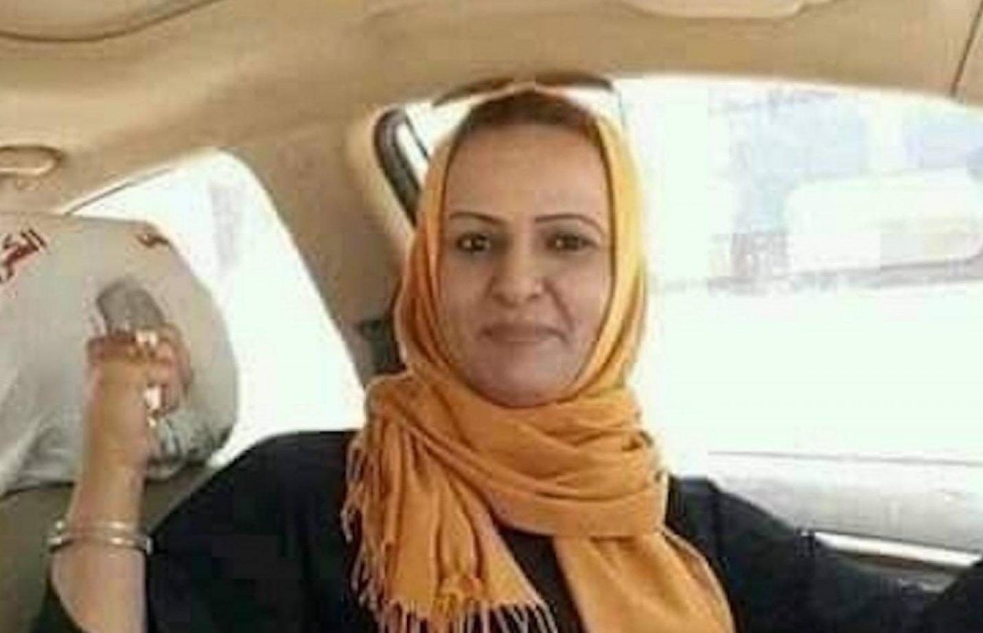 Libye : Une avocate militante des droits humains abattue en pleine rue à Benghazi