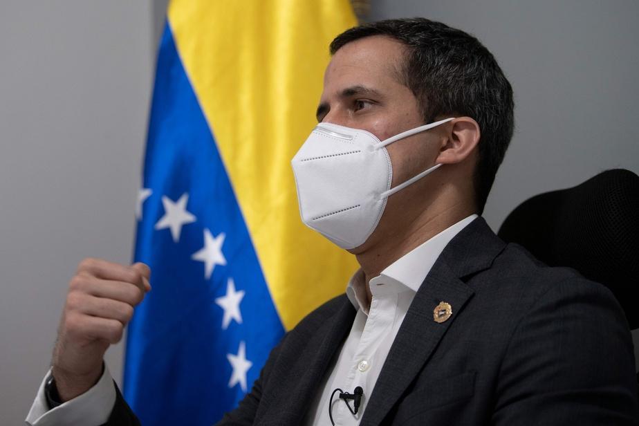 Une entreprise chinoise sanctionnée par Washington pour soutien de la censure au Venezuela