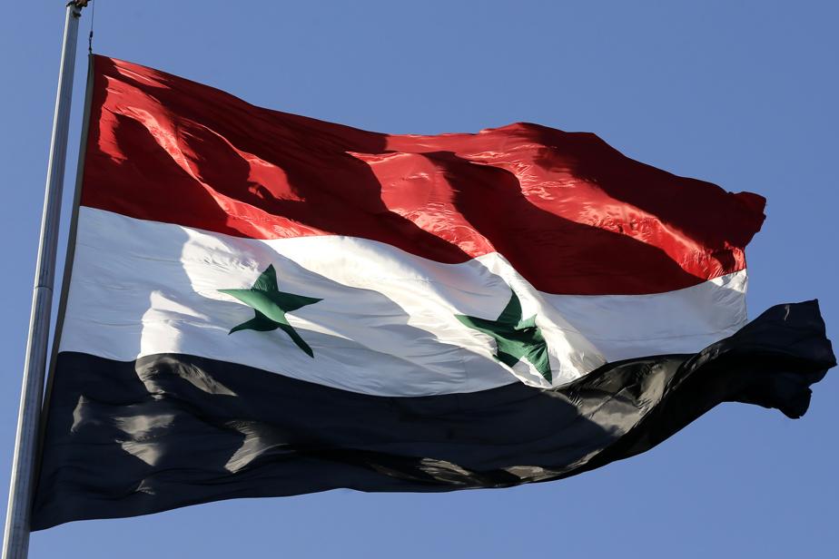 Syrie : au moins un soldat tué dans une frappe israélienne