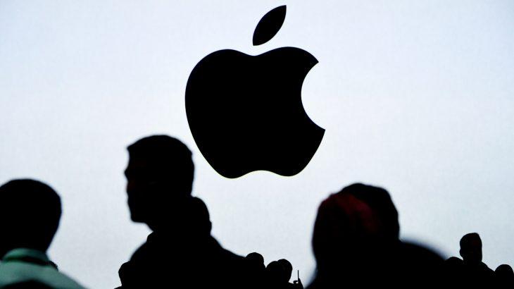 L'autorité italienne de la concurrence inflige une grosse amende à Apple pour publicité mensongère