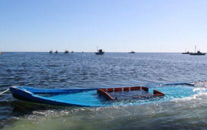 La justice italienne considère le Covid-19 comme argument pour accueillir des migrants