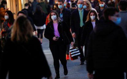 Coronavirus : l'Italie franchit le seuil des 70 000 morts