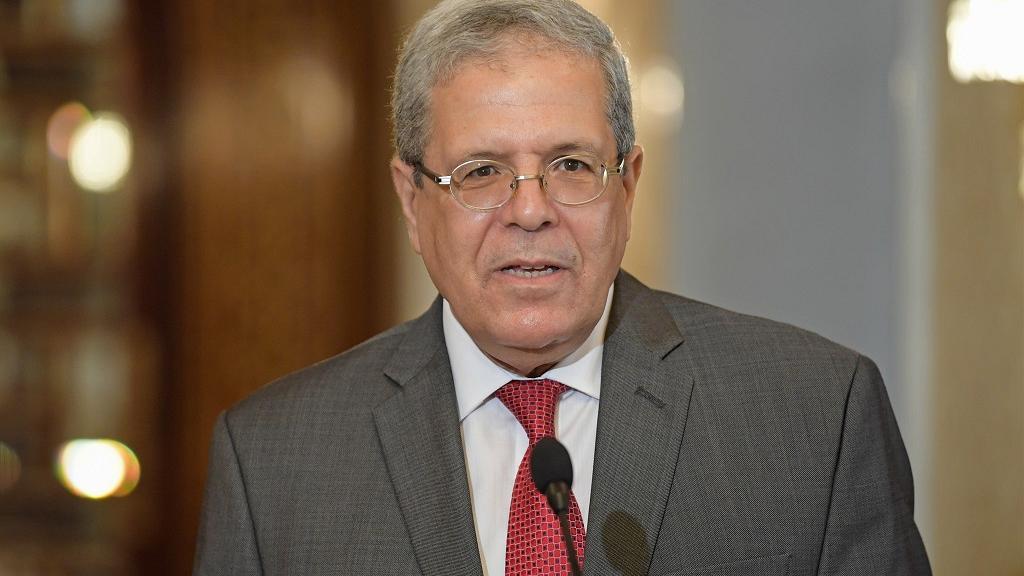 Coronavirus : L'Algérie partagera ses premiers lots de vaccins avec la Tunisie par solidarité