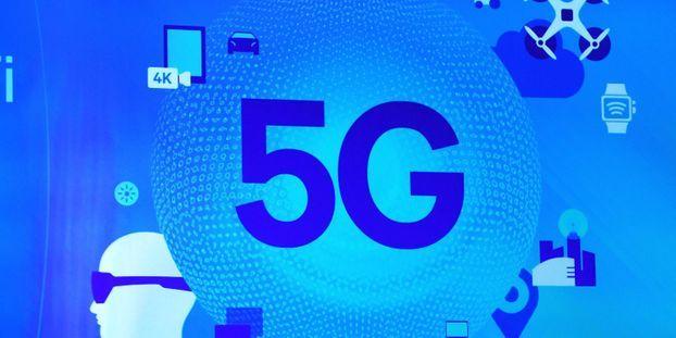 France : Orange et Free ne sont pas parvenus à un accord sur le partage de leurs réseaux 5G