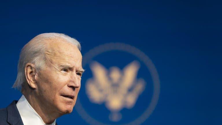 L'administration Biden bloque des ventes d'armes à Ryad et des chasseurs F-35 à Abou Dhabi