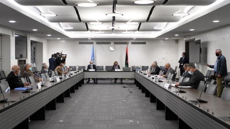 Libye : les participants au dialogue interlibyen adoptent un mécanisme de sélection d'un exécutif