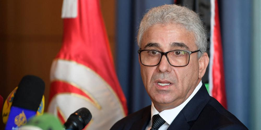 Libye : Le ministre de l'Intérieur échappe à une tentative d'assassinat