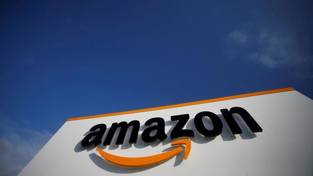 France : Amazon annonce la création de 3.000 emplois en CDI cette année
