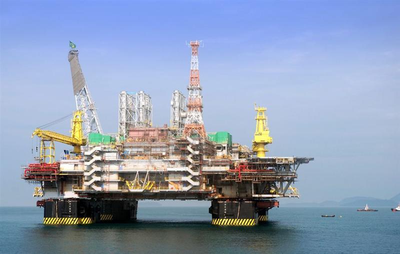 Technip Energies décroche un méga-contrat de gaz naturel au Qatar