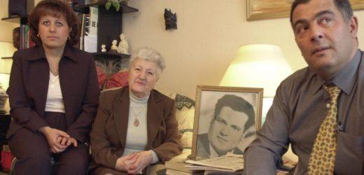 Algérie : Paris reconnaît le meurtre de l'activiste Ali Boumendjel