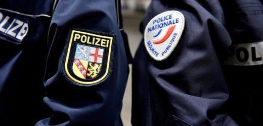Coronavirus : L'Allemagne va renforcer les contrôles à sa frontière avec la Moselle