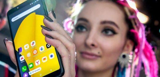 Russie : des applications russes obligatoires sur tout appareil connecté acheté