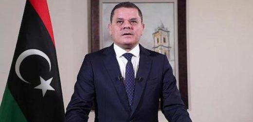 Report du Conseil des ministres libyen prévu ce lundi à Benghazi