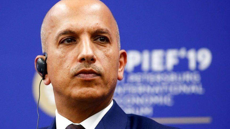 Le ministre qatari des Finances relevé de ses fonctions pour  corruption