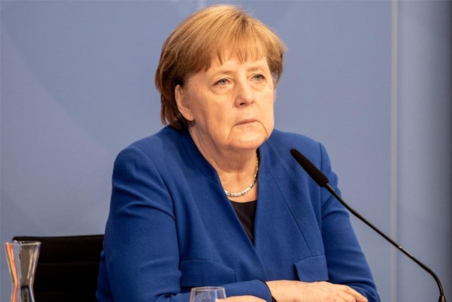 Coronavirus : L'Allemagne opposée à la levée temporaire des brevets sur les vaccins