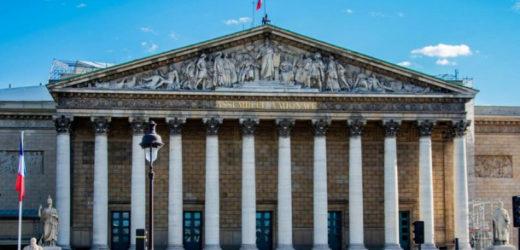 France : Le Conseil constitutionnel censure partiellement la loi «Sécurité Globale»