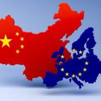 Nouvelle réglementation européenne très orientée contre les entreprises chinoises
