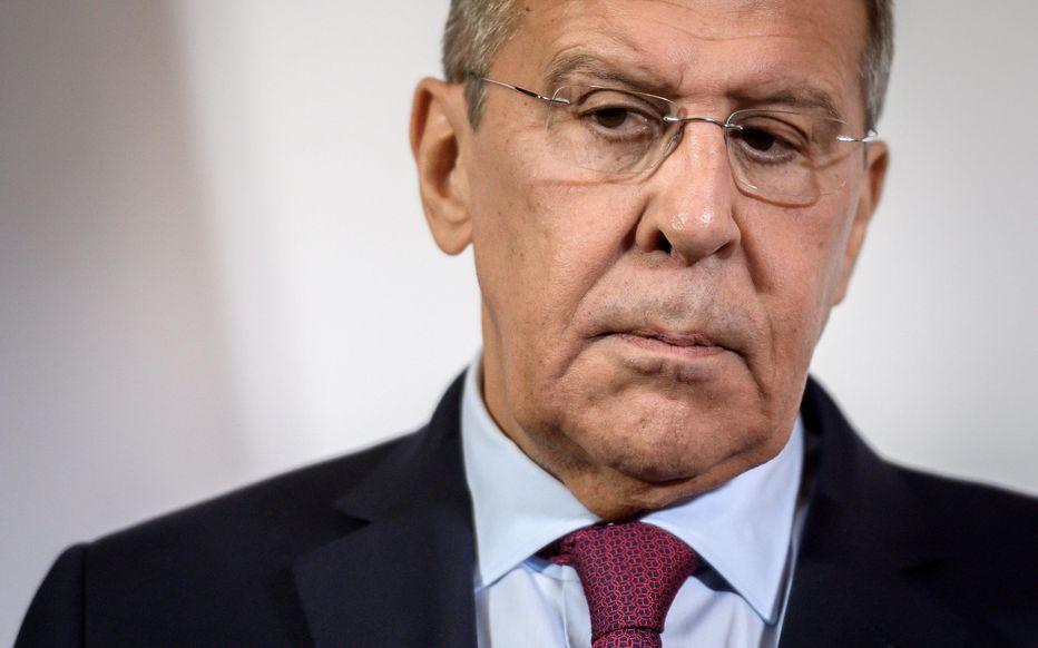 La Russie défend ses droits sur l'Arctique